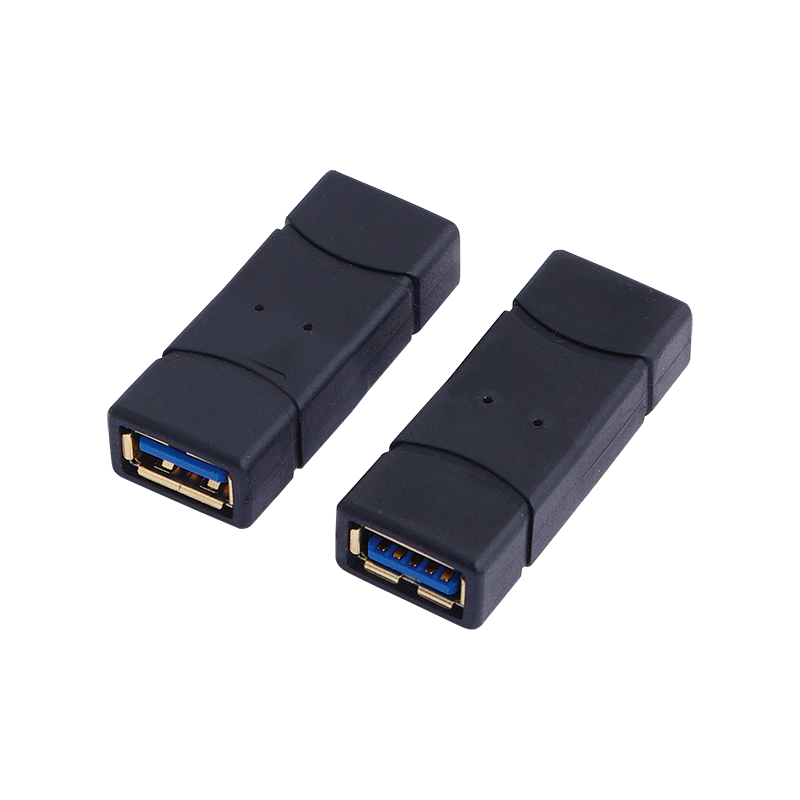 logilink produkt usb 3 0 adapter usb 3 0 a buchse auf. Black Bedroom Furniture Sets. Home Design Ideas